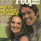 People Weekly Magazine November 6, 1978 PATTY HEARST Maureen O'Hara GABE KAPLAN