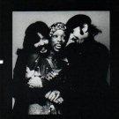 Get Closer SEALS & CROFTS Sheet Music CAROLYN WILLIS 1976 Old Store Stock!