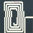 GAMES PEOPLE PLAY Sheet Music JOE SOUTH 1968