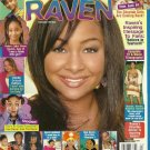 Life Story Magazine RAVEN-SYMONÉ Collector's Edition 2006
