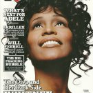ROLLING STONE MAGAZINE Issue 1152 March 15, 2012 WHITNEY HOUSTON Skrillex ADELE