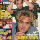 BRAVO MAGAZINE #44 October 27, 1999 PAMELA ANDERSON Enie van de Meiklokjes ECHT