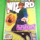 WIZARD MAGAZINE #94 June 1999 w/ Austin Powers Supplement NEW SEALED COPY!