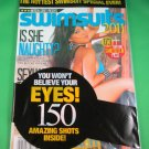 AMERICAN CURVES PRESENTS SWIMSUITS 2011 MAGAZINE You won't believe your eyes!