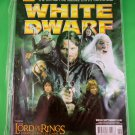 WHITE DWARF MAGAZINE #309 September 2005 Lord of the Rings Strategy Battle Game