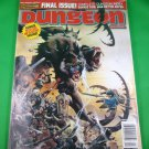 DUNGEON MAGAZINE Final Issue #150 September 2007 NEW COPY STILL SEALED IN BAG