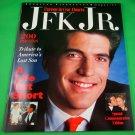 JFK JR. American Lifestyles Magazine Special Commemorative Edition NEW COPY!!!