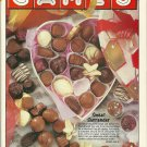 GAMES MAGAZINE February 1999 A Puzzle-Filled Treat NEW & UNREAD COPY!