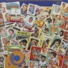 LOS ANGELES RAMS Fortieth 40th Anniversary 1985 Yearbook VIRTUALLY UNREAD COPY!