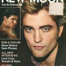 NEW MOON MAGAZINE From the Editors of Us Weekly 7 GIANT POSTERS