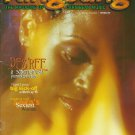 RINGBANG MAGAZINE Volume 2 Number 1 Spring 98 CARIBBEAN MUSIC