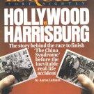 ESQUIRE MAGAZINE May 22, 1979 HOLLYWOOD vs. HARRISBURG Rupert Murdoch