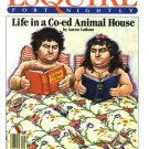 ESQUIRE MAGAZINE February 27, 1979 LIFE IN A CO-ED ANIMAL HOUSE Patty Hearst