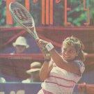TV TIMES Friday June 1, 1990 HELEN KELESI Susan Ruttan