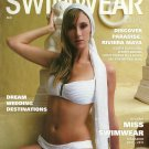 FASHION SWIMWEAR LINGERIE MAGAZINE Issue Number 1 2010 NEW COPY!