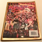 ROLLING STONE MAGAZINE #1000 Special Collector's Edition May 18, 2006 LENTICULAR COVERS