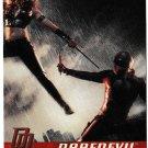 DAREDEVIL Collectible Individual Movie Promo Card #P3