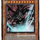 """YU-GI-OH! """"Tragoedia"""" Individual Trading Card"""