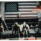 SMALL SOLDIERS Promo Trading Card Single © 1998