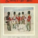 SOLDIERING AT FORT HENRY The Citadel of Upper Canada by Ronald