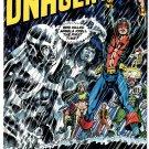 DNAGENTS Eclipse Comic Vol. 1, No. 4 July 1983 NEW & UNREAD COPY!