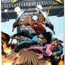 NIGHTWING Comic #5 February 1997 NEW UNREAD COPY!