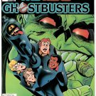 THE REAL GHOSTBUSTERS Comic Book No. 7 January 1988 UNREAD COPY!