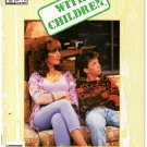 MARRIED WITH CHILDREN Comic Book #5 October 1990 NEW UNREAD COPY!