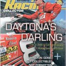 BECKETT RACING COLLECTOR MAGAZINE Issue 117 May 2004 FREE CARD INSIDE Sealed!