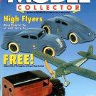 MODEL COLLECTOR MAGAZINE April 2000 PRE-WAR DINKY AIR MAIL Sakura SCHUCO Dugu