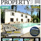 FRENCH PROPERTY NEWS MAGAZINE Issue 342 August 2019 UK Guide to French Property