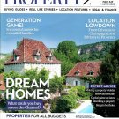 FRENCH PROPERTY NEWS MAGAZINE Issue 349 March 2020 UK Guide to French Property