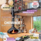 MAISON & TRAVAUX MAGAZINE #304 November/December 2019 French Language