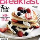 FINE COOKING BREAKFAST MAGAZINE 2020 ~ 80+ Everyday & Weekend Brunch Recipes