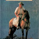 THE MAN FROM SNOWY RIVER The Story of a Great Australian Film Softcover Book