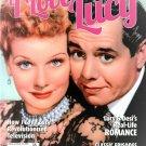I-5 Publishing Presents I LOVE LUCY MAGAZINE © 2015