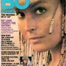 """Movie Mirror Magazine Presents BO DEREK The Making of a """"10"""" © 1980"""