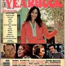 COUNTRY SONG ROUNDUP YEARBOOK Spring 1976 Freddy Fender BARBI BENTON Roy Clark