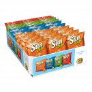 Frito-Lay SunChips Multi Grain Variety Box (30 ct.)
