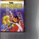 The Nutcracker DVD Sealed New Animated
