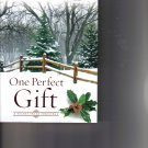 One Perfect Gift by Kathleen Morgan Hardback