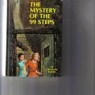 Nancy Drew The Mystery of the 99 Steps 43
