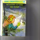 Nancy Drew Mystery At The Ski Jump 29