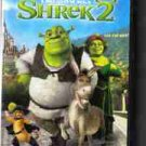 Shrek 2 Far Far Away Full Screen DVD