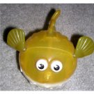 McDonald's Happy Meal Finding Nemo Puffer Fish Light Up