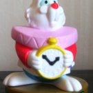 McDonalds 100 Years of Magic Walt Disney White Rabbit