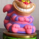 McDonalds 100 Years of Magic Walt Disney Cheshire Cat