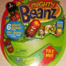 Mighty Beanz Series 2  Six 6 Pack