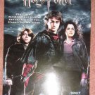 Harry Potter 2007 Calendar Andrews McMeel Publishing