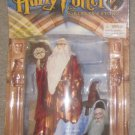 Harry Potter and the Sorcerer's Stone wizard collection Casting Stone